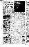 Newcastle Evening Chronicle Thursday 01 January 1953 Page 6