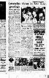 Newcastle Evening Chronicle Thursday 01 January 1953 Page 7