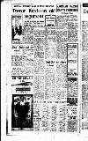 Newcastle Evening Chronicle Thursday 01 January 1953 Page 8