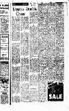 Newcastle Evening Chronicle Thursday 01 January 1953 Page 9