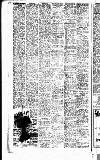 Newcastle Evening Chronicle Thursday 01 January 1953 Page 10