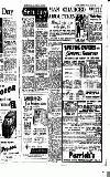 Newcastle Evening Chronicle Thursday 12 May 1955 Page 3