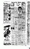 Newcastle Evening Chronicle Thursday 12 May 1955 Page 4