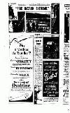 Newcastle Evening Chronicle Thursday 12 May 1955 Page 6