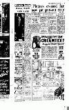 Newcastle Evening Chronicle Thursday 12 May 1955 Page 7