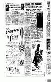 Newcastle Evening Chronicle Thursday 12 May 1955 Page 8