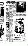 Newcastle Evening Chronicle Thursday 12 May 1955 Page 9