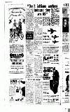 Newcastle Evening Chronicle Thursday 12 May 1955 Page 12