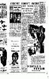 Newcastle Evening Chronicle Thursday 12 May 1955 Page 13