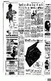 Newcastle Evening Chronicle Thursday 12 May 1955 Page 14