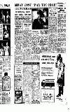 Newcastle Evening Chronicle Thursday 12 May 1955 Page 17