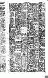 Newcastle Evening Chronicle Thursday 12 May 1955 Page 19