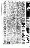 Newcastle Evening Chronicle Thursday 12 May 1955 Page 22
