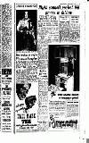 Newcastle Evening Chronicle Thursday 12 May 1955 Page 23