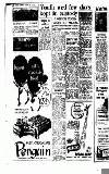 Newcastle Evening Chronicle Thursday 12 May 1955 Page 24