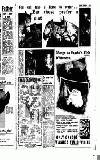 Newcastle Evening Chronicle Thursday 12 May 1955 Page 27