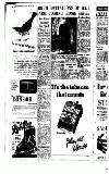 Newcastle Evening Chronicle Thursday 12 May 1955 Page 28