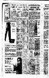 Newcastle Evening Chronicle Thursday 12 May 1955 Page 30