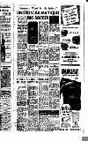 Newcastle Evening Chronicle Thursday 12 May 1955 Page 31