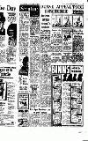 Newcastle Evening Chronicle Friday 08 July 1955 Page 3