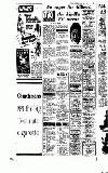 Newcastle Evening Chronicle Friday 08 July 1955 Page 4