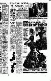 Newcastle Evening Chronicle Friday 08 July 1955 Page 5