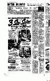 Newcastle Evening Chronicle Friday 08 July 1955 Page 6