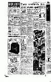 Newcastle Evening Chronicle Friday 08 July 1955 Page 8