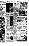 Newcastle Evening Chronicle Friday 08 July 1955 Page 9