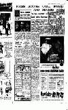 Newcastle Evening Chronicle Friday 08 July 1955 Page 11