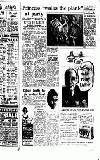 Newcastle Evening Chronicle Friday 08 July 1955 Page 13
