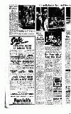 Newcastle Evening Chronicle Friday 08 July 1955 Page 16