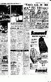 Newcastle Evening Chronicle Friday 08 July 1955 Page 17