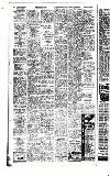 Newcastle Evening Chronicle Friday 08 July 1955 Page 20