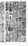 Newcastle Evening Chronicle Friday 08 July 1955 Page 23