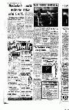 Newcastle Evening Chronicle Friday 08 July 1955 Page 24