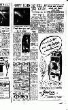 Newcastle Evening Chronicle Friday 08 July 1955 Page 25