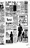 Newcastle Evening Chronicle Friday 08 July 1955 Page 27