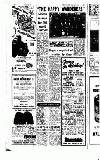 Newcastle Evening Chronicle Friday 08 July 1955 Page 28