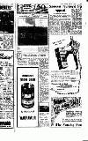Newcastle Evening Chronicle Friday 08 July 1955 Page 29