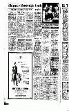 Newcastle Evening Chronicle Friday 08 July 1955 Page 30