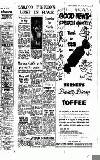 Newcastle Evening Chronicle Monday 18 July 1955 Page 5