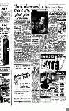 Newcastle Evening Chronicle Monday 18 July 1955 Page 7