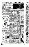 Newcastle Evening Chronicle Monday 18 July 1955 Page 8