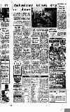 Newcastle Evening Chronicle Monday 18 July 1955 Page 9