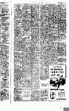Newcastle Evening Chronicle Monday 18 July 1955 Page 11