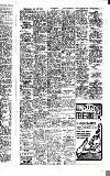 Newcastle Evening Chronicle Monday 18 July 1955 Page 13