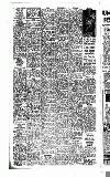 Newcastle Evening Chronicle Monday 18 July 1955 Page 14