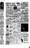 Newcastle Evening Chronicle Monday 18 July 1955 Page 15