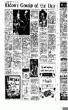 Newcastle Evening Chronicle Friday 22 July 1955 Page 2